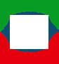 Arredamenti e Mobili Made in Italy