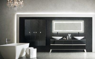Bagno Jacana Luxury