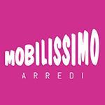 Mobilissimo