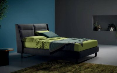 Letto Join