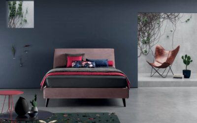 Letto Link