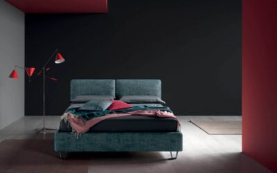 Letto Form
